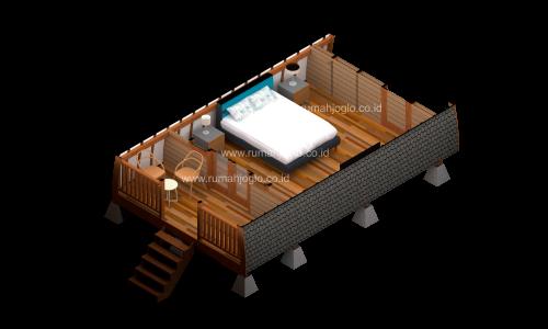 Desain Image